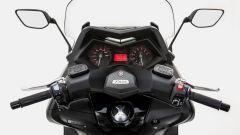 Yamaha TMax 2015 - Immagine: 84