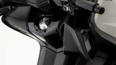 Yamaha TMax 2015 - Immagine: 71