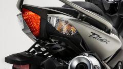 Yamaha TMax 2015 - Immagine: 58