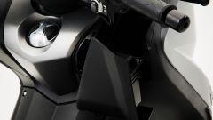 Yamaha TMax 2015 - Immagine: 59