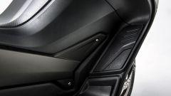 Yamaha TMax 2015 - Immagine: 62