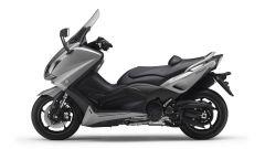 Yamaha TMax 2015 - Immagine: 65