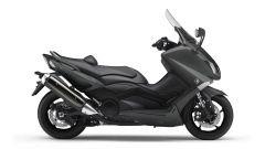 Yamaha TMax 2015 - Immagine: 68