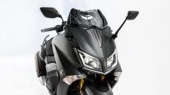 Yamaha TMax 2015 - Immagine: 40