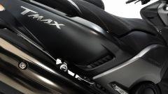 Yamaha TMax 2015 - Immagine: 38
