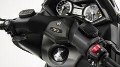 Yamaha TMax 2015 - Immagine: 37