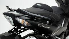 Yamaha TMax 2015 - Immagine: 36