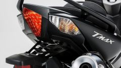 Yamaha TMax 2015 - Immagine: 35