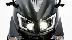 Yamaha TMax 2015 - Immagine: 34