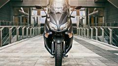 Yamaha TMax 2015 - Immagine: 29