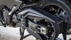 Yamaha TMax 2015 - Immagine: 49
