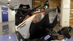 "Yamaha TMAX 530 ""Ago"" - Immagine: 5"