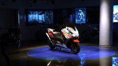 "Yamaha TMAX 530 ""Ago"" - Immagine: 10"