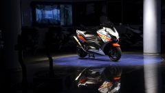 "Yamaha TMAX 530 ""Ago"" - Immagine: 17"