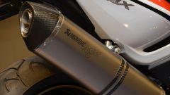 "Yamaha TMAX 530 ""Ago"" - Immagine: 20"