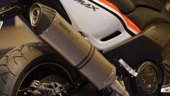 "Yamaha TMAX 530 ""Ago"" - Immagine: 21"