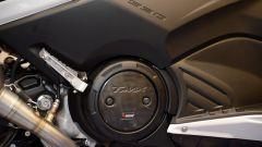 "Yamaha TMAX 530 ""Ago"" - Immagine: 29"