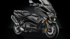 Yamaha Tmax 530 SX