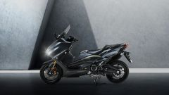 Yamaha TMax 560 20° Anniversario