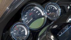 Yamaha TMax: guida all'acquisto usato - Immagine: 12