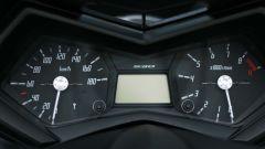 Yamaha TMax: guida all'acquisto usato - Immagine: 21