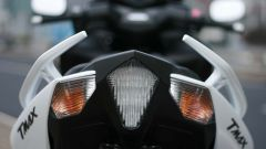 Yamaha TMax: guida all'acquisto usato - Immagine: 19