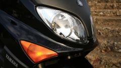 Yamaha TMax: guida all'acquisto usato - Immagine: 1