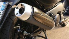 Yamaha TMax: guida all'acquisto usato - Immagine: 6