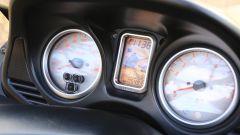 Yamaha TMax: guida all'acquisto usato - Immagine: 4