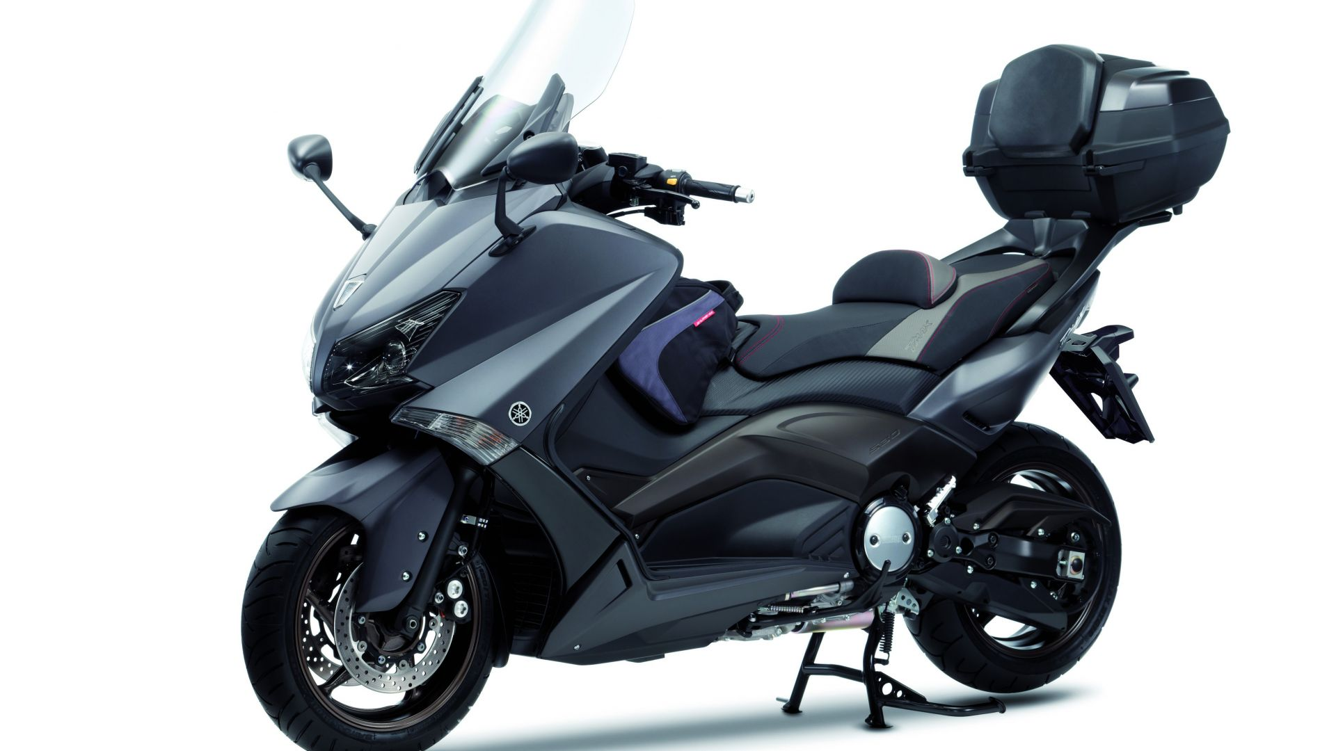 yamaha tmax 2012 sport e touring motorbox. Black Bedroom Furniture Sets. Home Design Ideas