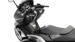 Yamaha TMax Tech Max - Immagine: 8