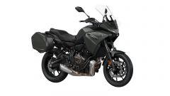Yamaha Tracer 7 GT, nuovo nome e ancora più tourer - Immagine: 6