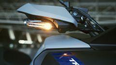 Yamaha Tracer 700 2020: le opinioni dopo la prova e il prezzo - Immagine: 17