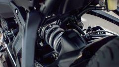 Yamaha Tracer 700: foto e video - Immagine: 24