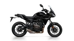 Yamaha Tracer 700: foto e video - Immagine: 32