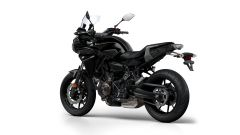 Yamaha Tracer 700: foto e video - Immagine: 33