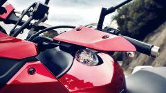Yamaha Tracer 700: prova, prezzi e dotazioni. Guarda il video - Immagine: 25