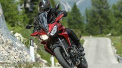 Yamaha Tracer 700: prova, prezzi e dotazioni. Guarda il video - Immagine: 6