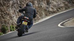 Yamaha Tracer 700 2020: il video della prova su strada  - Immagine: 5