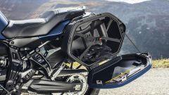 Yamaha Tracer 700GT 2019, a Eicma 2018 la versione da viaggio - Immagine: 8