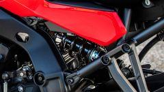 Yamaha: ecco la nuova Tracer 9. Anche in versione GT [VIDEO] - Immagine: 11