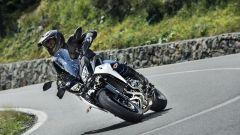 Yamaha Tracer 900 M.Y. 2018: aggiornata nel design e nella ciclistica