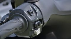 Yamaha Tricity 125 - Immagine: 42