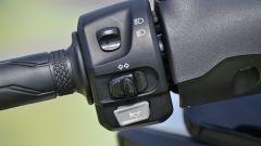 Yamaha Tricity 125 - Immagine: 54