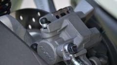 Yamaha Tricity 125 - Immagine: 52