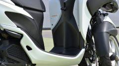 Yamaha Tricity 125 - Immagine: 51