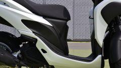 Yamaha Tricity 125 - Immagine: 50