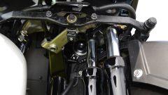 Yamaha Tricity 125 - Immagine: 47