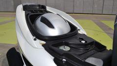 Yamaha Tricity 125 - Immagine: 44