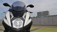 Yamaha Tricity 125 - Immagine: 56